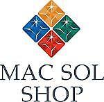MAC SOL SHOP