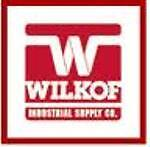Wilkof Industrial Supply