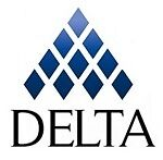 Delta Motors and Pumps