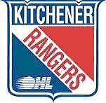 RANGER TICKETS - PRICED REDUCED