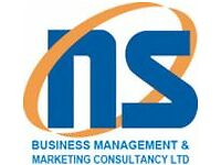 NS business management and marketing consultancy ltd