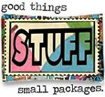 Stuff.