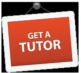 Math,Physics,Chemistry Tutoring for Uni,CEGEP & High School