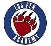 Los Penasquitos Academy Foundation
