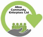 marketing001alloacommunityenterprises