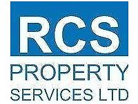 RCS Property Services Ltd