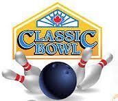 Oakville Men's Bowling League-Players Needed!