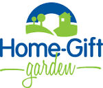 HomeGiftGarden