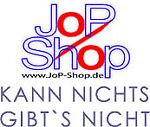 JoP-Shop