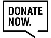Donations urgently wanted electricals, clothes, dvds, records, furniture, sofas in good condition