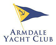 ARMDALE YACHT CLUB WELCOMES NEW MEMBERS!