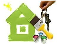 HOUSE MAINTENANCE: CLEANING, GARDENING, ELECTRICAL. FULL MAINTENANCE. EXPERIENCED TEAM. ASCOT AREA
