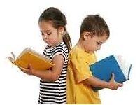 11+/KS2/KS3/KS4(GCSE )MATHS/ENGLISH/SCIENCE TUITION - (QUALIFIED TEACHER)