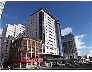 TO LET: Luxury 2 bed flat in Landmark Place, Cardiff City Centre (furnished or unfurnished)