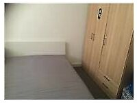 double room, Great Location (Tower Bridge station)