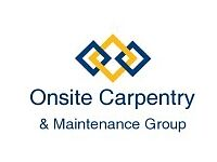 Carpenters Required......Immediate Starts.........Maidenhead......Melksham......Great Rates Of Pay!