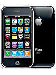 Iphone 3GS - 32 gb - Comme neuf