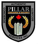 Concierge/ Security Needed for GTA and Vaughan!!