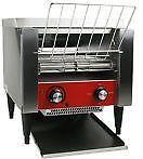 110 VOLT CONVEYOR TOASTER - BRAND NEW - FREE SHIPPING