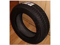 Tyres 175/65R14
