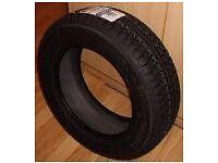 Tyres 205 55 16