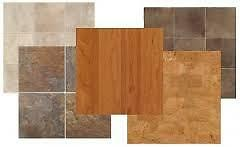 Professional flooring installations - over 30 years experience Kitchener / Waterloo Kitchener Area image 1