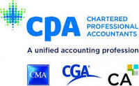 Yes; You deserve a Certified Accountant for your Taxes.