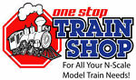 One Stop Train Shop