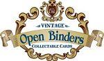 openbinders