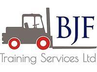 Transport Management & Training Services