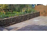 Garden Maintenance: Lawns, Hedges, Fence, Decking, Paving, Borders, Sheds, Tidy. Oxford & Surrounds