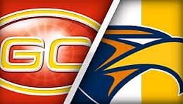 Gold Coast Suns vs West Coast Eagles - 6 adult tickets $15 each Broadbeach Gold Coast City Preview