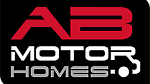 AB MOTORHOMES LTD