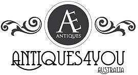 Antiques4youAustralia