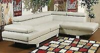 **SECTIONAL SOFA SET ON SALE ONLY FOR 999$ **