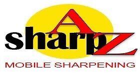 HOLE SAW SHARPENING  Mandurah Mandurah Area Preview