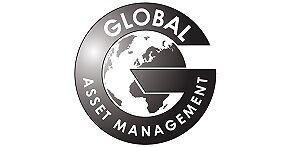 Global Asset Management Partners