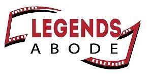 Legendsabode