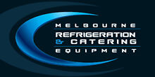 Melbourne Refrigeration & Catering Equipment Dandenong Greater Dandenong Preview