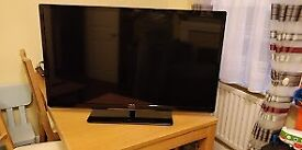 Philips TV For sell