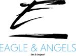 eagleangels