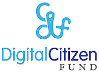 Digital Citizen Fund, Inc.