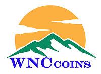 WNC Coins, LLC