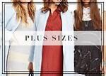 peachstategirl+sizes