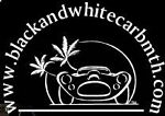 blackandwhitecars