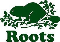$44 Roots Store Credit
