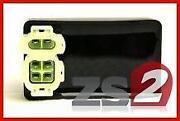 Rex RS 450 CDI