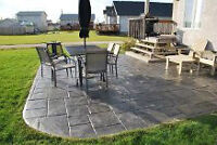 ***NEED CONCRETE WORK DONE? CALL CONCRETE KINGS!***