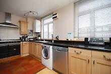 Single and double room in Camden/Kentish Town/Belsize Park area (Zone 2), short walk to Hamstead