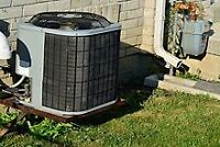 Ac, gas, furnace and duct service, repair and install